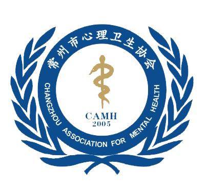 logo logo 标志 设计 矢量 矢量图 素材 图标 406_375